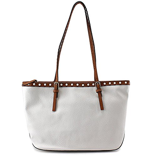 sr-squared-by-sondra-mt502571-women-white-tote