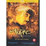 Tupac: Resurrection [Special Collector's Edition] by Tupac Shakur