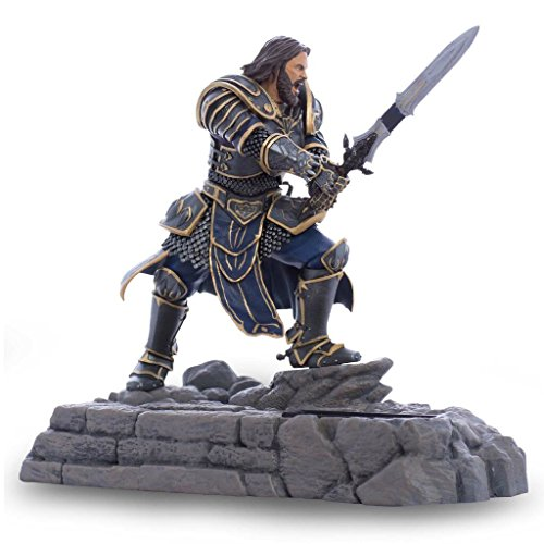elecguru-tech-world-of-warcraft-statue-lothar-station-de-chargement-pour-telephone-portable-emballag