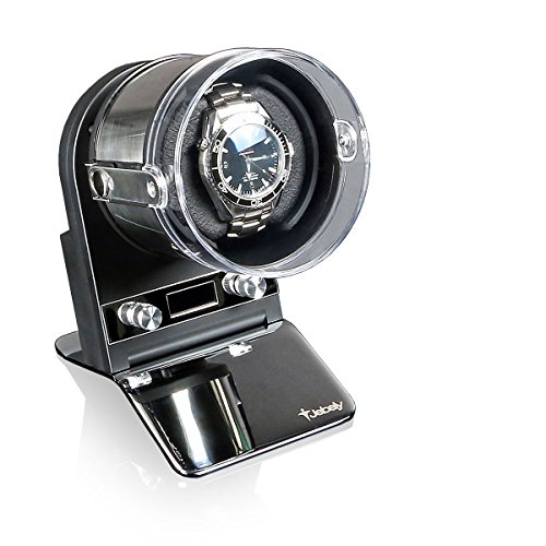 Watchwell 70051/20