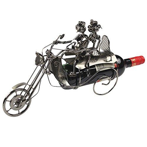 motorrad flaschenhalter test g nstiges auto motorrad. Black Bedroom Furniture Sets. Home Design Ideas
