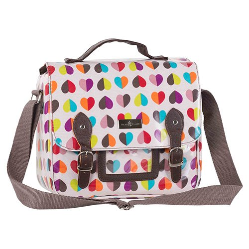 beau-elliot-confetti-insulated-satchel