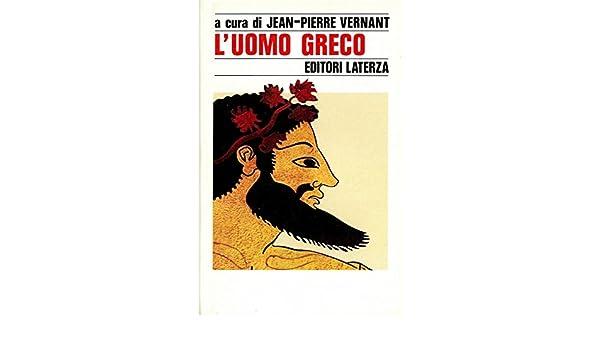 L UOMO GRECO VERNANT EPUB DOWNLOAD