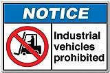 BGDFG Nota: Occhiali di Sicurezza obbligatorio Oltre Questo Punto Aluminum Metal Aluminum Tin Sign, L354, 7.8inch*11.8inch