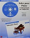 Telecharger Livres Solos pour Piano Volume 1 (PDF,EPUB,MOBI) gratuits en Francaise