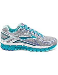 Brooks Adrenaline Gts 16-120203 1d 170, Chaussures de Trail Femme