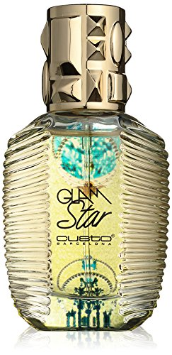 Custo Barcelona Custo Glam Star eau de toilette 30ml