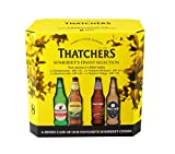 Product Image of Thatchers Mixed Glass Cider, 8 x 500 ml