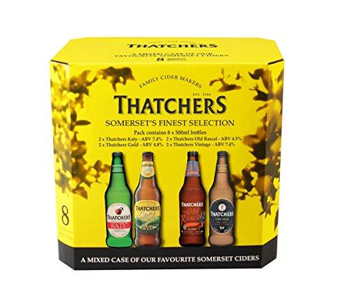 thatchers-mixed-glass-cider-8-x-500-ml
