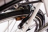Telefunken E-Bike Damen Elektrofahr...