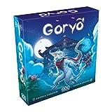 GateOnGames GOG1902 - Goryo