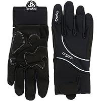 Odlo Sportswear Handschuhe Gloves Nordic Sports X
