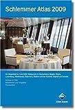 Schlemmer Atlas 2009 -