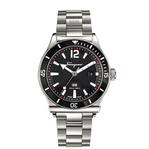 montre-homme-salvatore-ferragamo-ff3130014