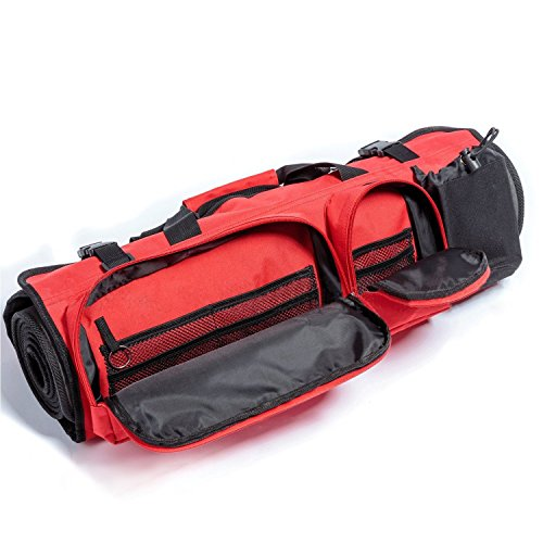 by-multifunctional-yoga-mat-bag-with-open-ends