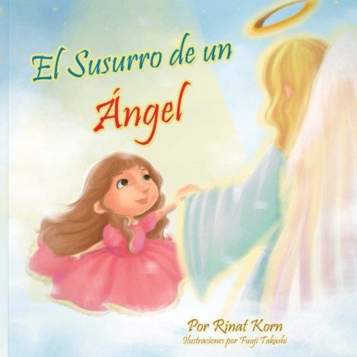 El Susurro de un Angel par Rinat Korn