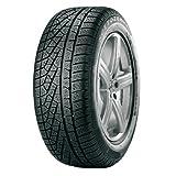Pirelli Winter 240 SottoZero - 235/55/R17 99V - E/C/72 - Winterreifen