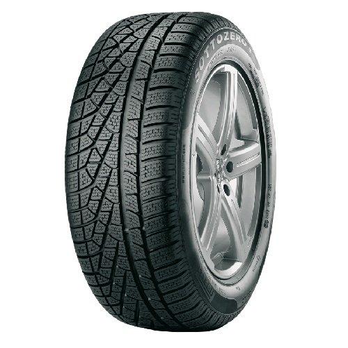 Pirelli Winter 240 SottoZero - 235/55/R17 99V - E/C/72 - Pneumatico invernales