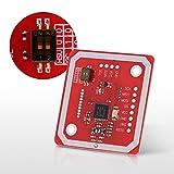 KKmoon PN532 NFC-RFID Modul V3 Kit Reader Writer Breakout-Board für Arduino Android