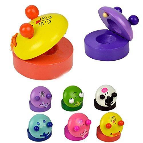 kinder-musical-percussion-instrument-holzern-castanet-vorschule-lern-spielzeug
