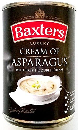 baxter-crema-de-esparragos-sopa-6-x-400gm
