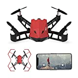 Goolsky ThiEYE Dr.X Drone 1080P 8MP Fotocamera Wifi FPV Droni Altitude Hold...