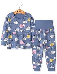 29fbfc37a27555 Suchergebnis auf Amazon.de für: Elefant Schlafanzug - Mädchen ...