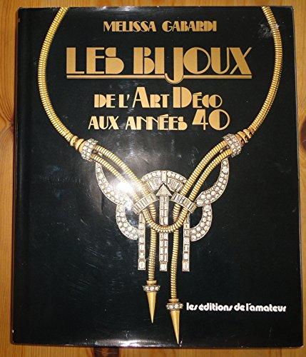 les-bijoux-de-lart-deco-aux-annees-40