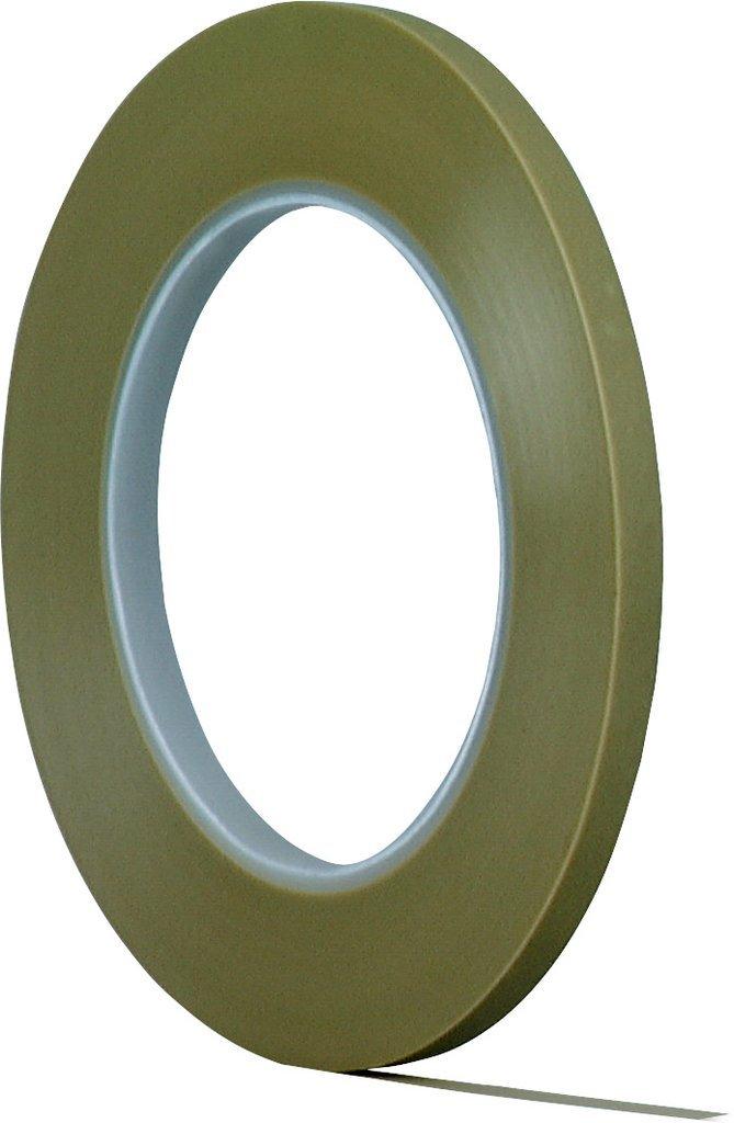 3M-Scotch-Colore-Linea-Band-218-19-mm-X-55-m-0-12-mm-48-Pezzi-M1d