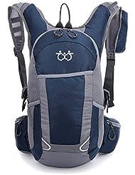 outdoor rucksack 30 liter