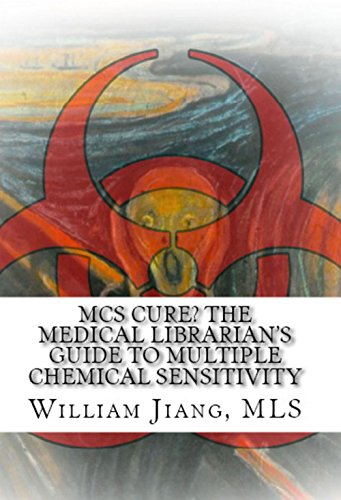 mcs-cure-the-medical-librarians-guide-to-multiple-chemical-sensitivity-english-edition