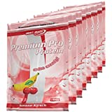 Best Body 26 Nutrition Premium Pro Protéine