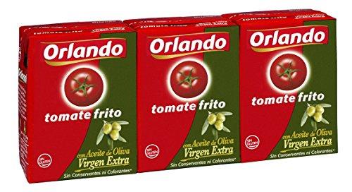orlando-tomate-frito-en-aceite-de-oliva-brik-paquete-de-3-x-210-gr-total-630-gr-pack-de-3