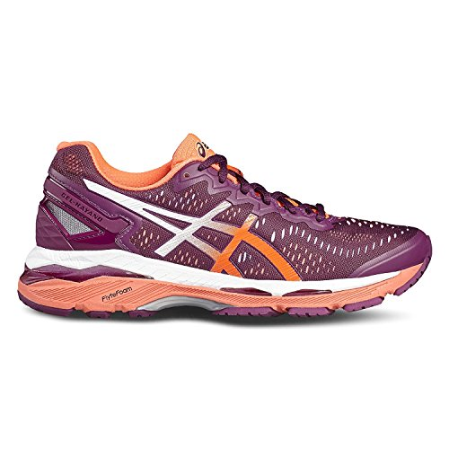 asics-gel-kayano-23-womens-zapatilla-para-correr-ss17-395