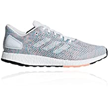 info for d6471 b4fc0 adidas Pureboost DPR, Zapatillas de Entrenamiento para Mujer