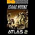 ATLAS 2 (ATLAS Series Book 2)