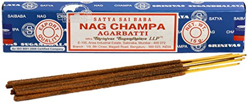 Nag-Champa-Pack-of-Incense-Sticks