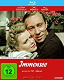 Immensee (Blu-Ray) [Import anglais]