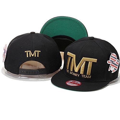 1da83c847f8 TMT 2018 Mode Unisex Baseball Cap Anker Sun Outdoor Sport Hüte