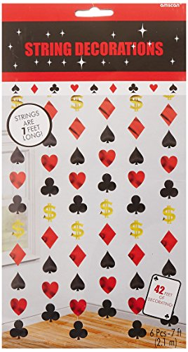 party-casino-suit-of-cards-themed-hanging-decoration-amscan