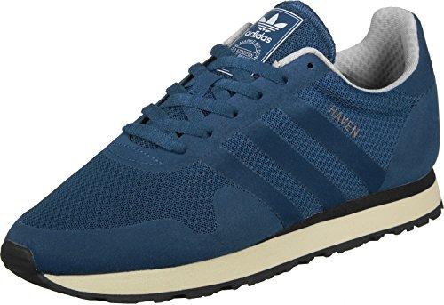 Adidas By9709, Chaussures De Fitness Pour Homme Différentes Couleurs (azunoc / Azunoc / Azunoc / Negbas)