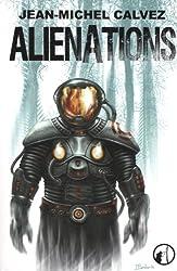 Aliénations