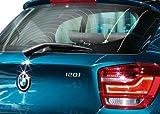 Original BMW Wischerblatt hinten Heckscheibe Scheibenwischer für BMW 1er F20 F21