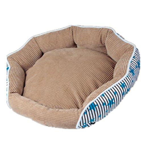 nest-self-assorbente-cotone-del-cane-di-animale-domestico-oro-samoiedo-labrador-alaska-grande-cani-g
