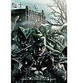 [(Batman: Noel)] [ By (author) Lee Bermejo, Illustrated by Lee Bermejo ] [November, 2011]