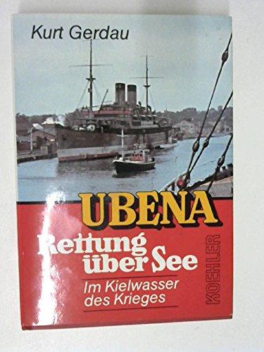 ubena-rettung-uber-see-im-kielwasser-des-krieges