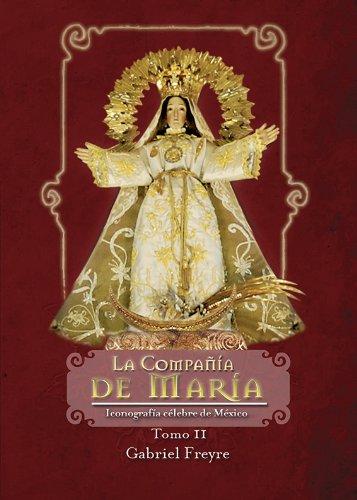 La Compañía de María por Gabriel Freyre