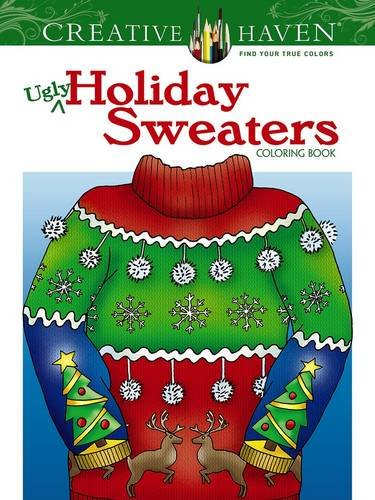 creative-haven-ugly-holiday-sweaters-coloring-book-creative-haven-coloring-books