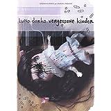 Luna Darko (Autor) (57)Neu kaufen:   EUR 12,00 71 Angebote ab EUR 6,00