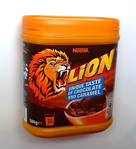 nestle-lion-chocolate-and-caramel-hot-chocolate-powder-3-x-500gr-15kg